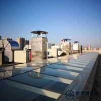企业废气污染控制常见问题及对策